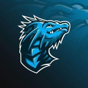 Logo Free Fire Gambar Hewan