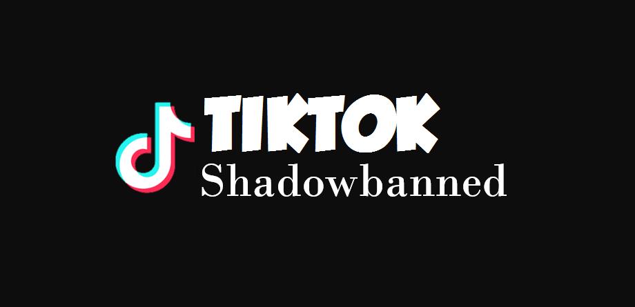 Tiktok Shadow Ban, Ini Cara Chek Dan Mengatasinya