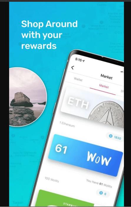 aplikasi whatsaraound