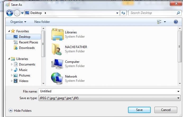 cara ubah png ke jpg tanpa mengurangi ukuran size file